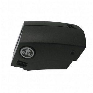 Bateria desmontable,c olor negro compatible con escoba K55