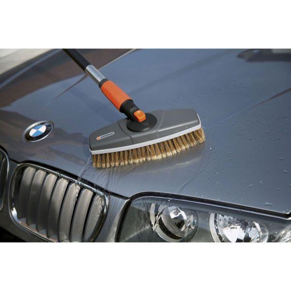 Kit-de-limpieza-para-vehiculos