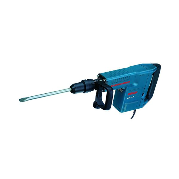 MARTILLO-DEMOLEDOR-Bosch-GSH-11-E-1500W