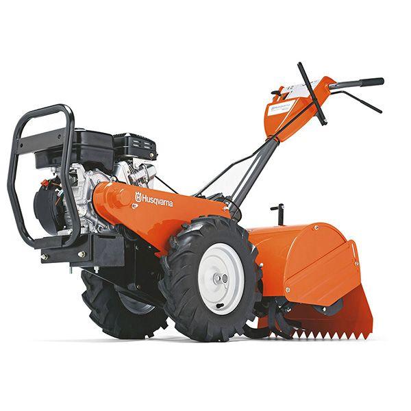 Motocultivador-TR530-70-HP04