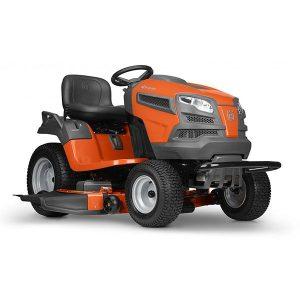 Tractor-LGT54DXL-25-HP01