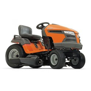Tractor-YTH2042-20-H