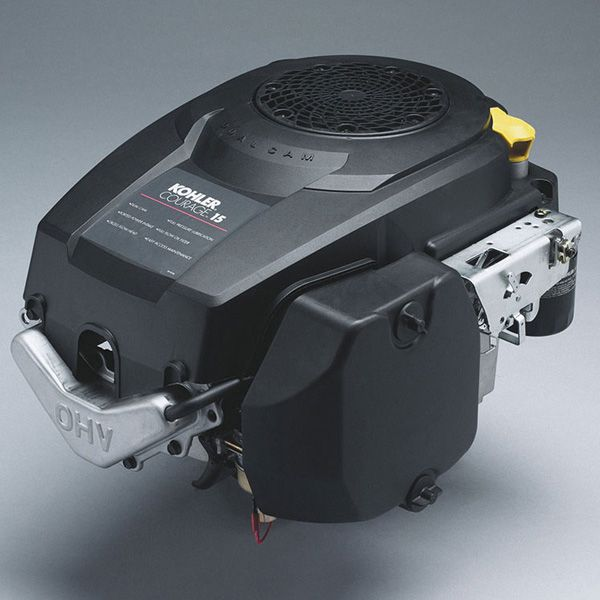 Tractor-YTH2042-20-HP01