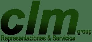 CLM GROUP - Representaciones & Servicios