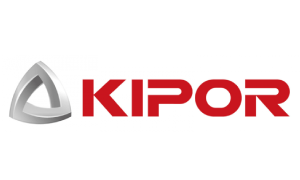 servicio-tecnico-kipor