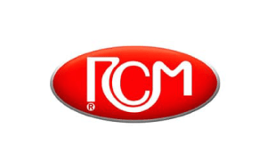 servicio-tecnico-rcm