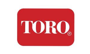 servicio-tecnico-toro