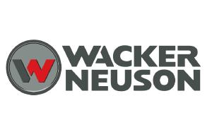 servicio-tecnico-wacker-euson