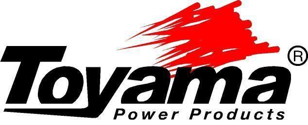 venta de generadores toyama y servicio tecnico autorizado toyama